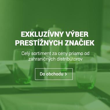 em_ads_02.jpg